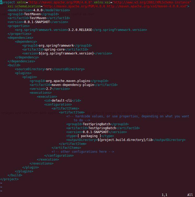 adding to sed command in unix pdf